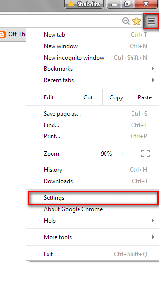 block-pop-ups-in-Google-Chrome-2
