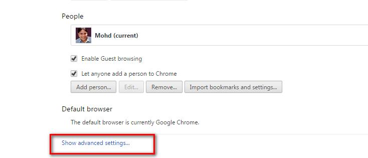 block-pop-ups-in-Google-Chrome-3