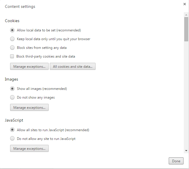 block-pop-ups-in-Google-Chrome-6