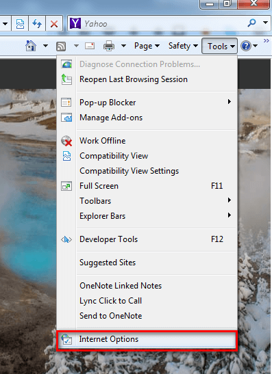 block-pop-ups-in-Internet-Explorer-1