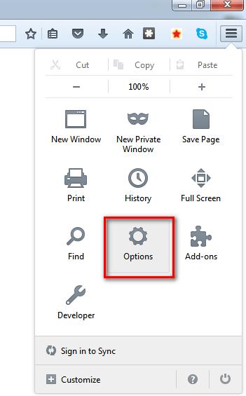 block-pop-ups-in-Mozilla-Firefox-1
