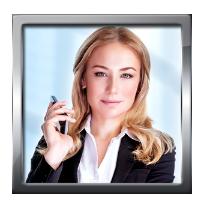 business ringtone