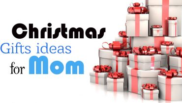 christmas-gifs-ideas-for-mom
