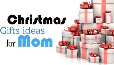 christmas-gifs-ideas-for-mom