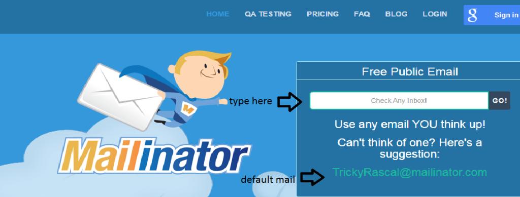 mailaniator-1024x389