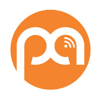 podcast-radio-adict