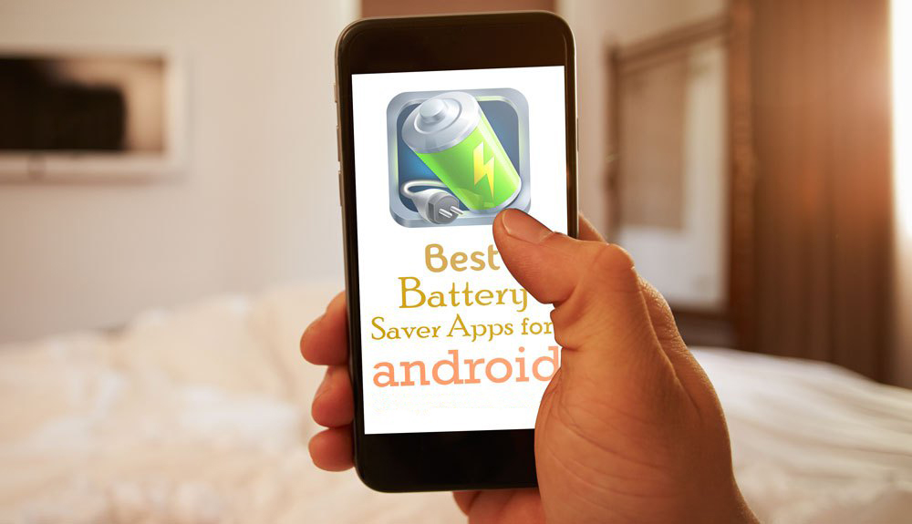 best-battery-saver-app-for-android