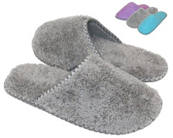 Comfy-Slippers