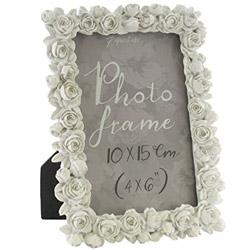 Pretty-Frame