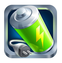 battery-doctor-apps