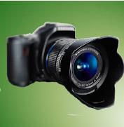 superzoom-camera