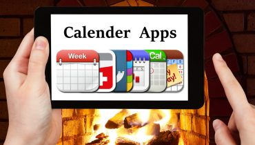 Best Calender App for Android
