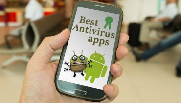 Best Antivirus App for Android