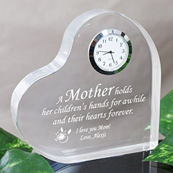 Mothers day gifts ideas