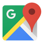 best gps app for android