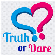 truth-or-dare-2