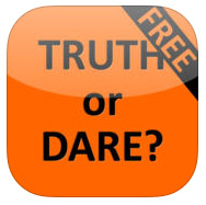 truth-or-dare-5