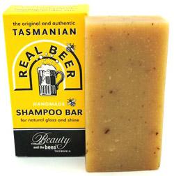 beer-shampoo-set