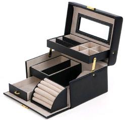 cufflink-tray-and-watch-stand