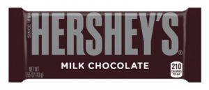 personalized-chocolates