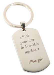 personalized-key-ring