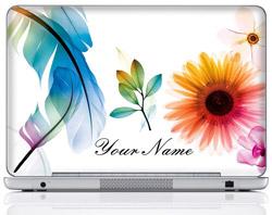 personalized-laptop-skin