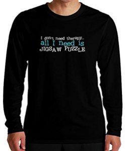 the-hobby-t-shirt