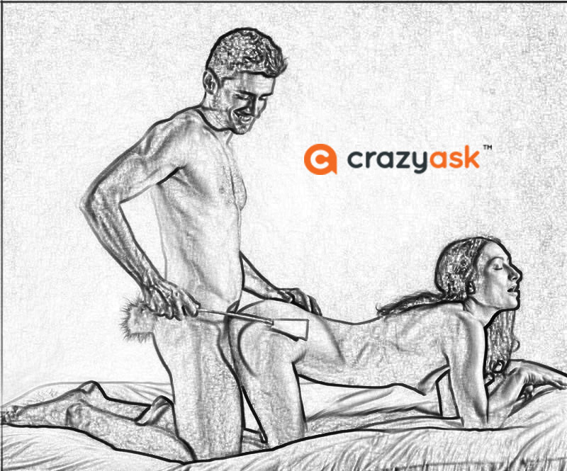 from Jamarion best sex position craszy