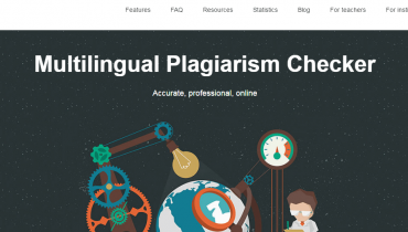 Plagramme Review