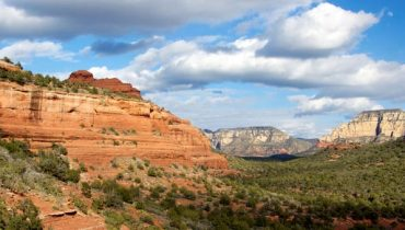 Best Places to Live in Arizona