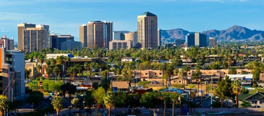 Scottsdale title loans