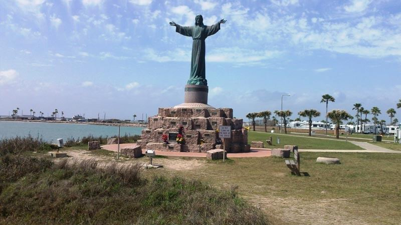 South Padre Island Things To Do In May