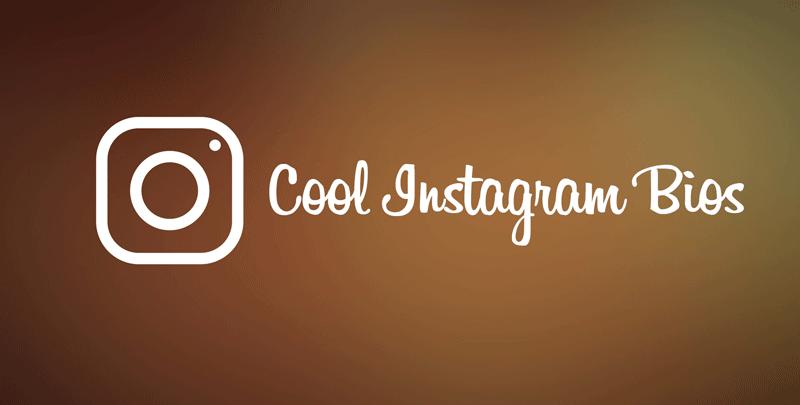 Queen Tumblr Bios For Instagram - #GolfClub
