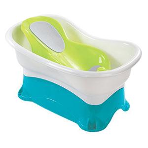 top 10 best baby bath tub celebrity news. Black Bedroom Furniture Sets. Home Design Ideas