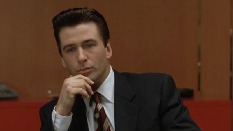 What Kind of Person Am I