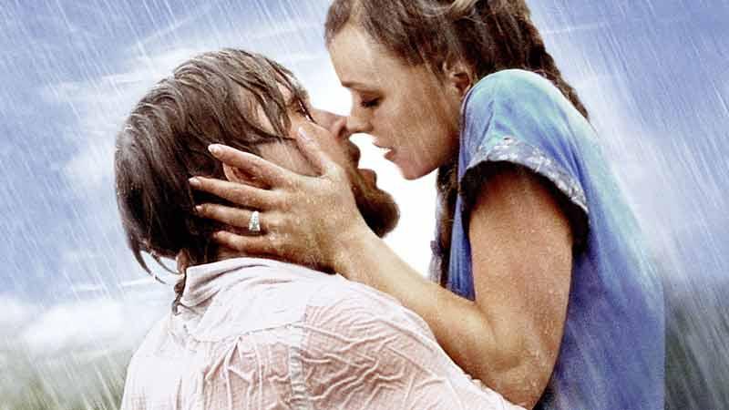 Kissing tips how be good kisser