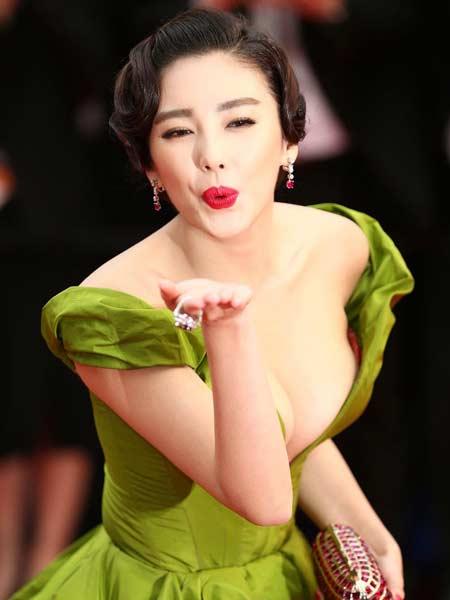 Zhang Yuq