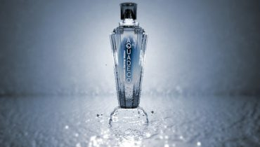 Most Expensive Water Bottles Brands