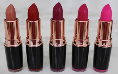 How to Make Lipstick Using Old Lipsticks