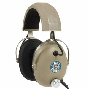 Koss Pro-4AA Studio Headphone