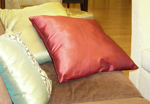 satin pillowcase for hair1