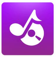 Anghami Music