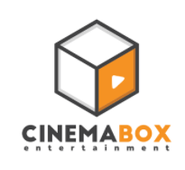 Cinema Box HD