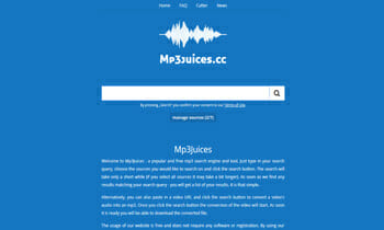 10 Sites to Download English Songs Free for Music Lovers [2019]