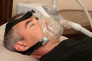 Oral Pressure Therapy