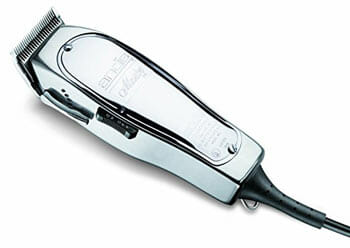 Andis Master Adjustable Blade Hair Clipper (01557)