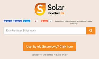 solarmoviefree