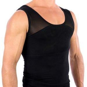 Esteem Apparel Compression Undershirt