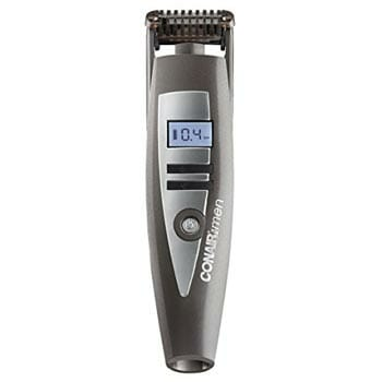Conair Man i-Stubble Ultimate Flexhead Trimmer