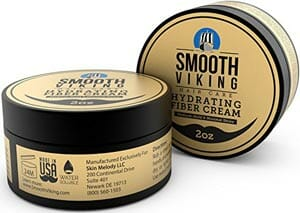 Smooth Viking Pliable Molding Wax